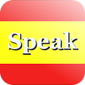 Speak Spanish! icon