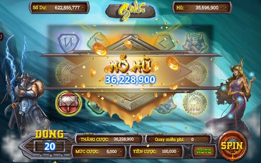 M86 Games apktram screenshots 9