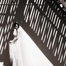 Wedding photographer Yuriy Rybin (yuriirybin). Photo of 07.08.2017