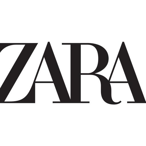 43a94780db8 Zara - Aplicaciones en Google Play