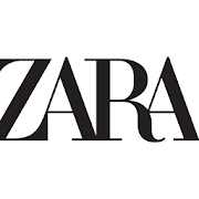 App Zara APK for Windows Phone