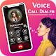 Download Voice Call Dialer – True Caller ID For PC Windows and Mac
