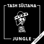 Jungle (Radio Edit)