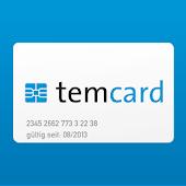 temcard