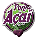 Ponto do Açaí - Juara icon
