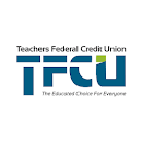 Teachers Federal Credit Union file APK Free for PC, smart TV Download