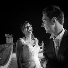 Wedding photographer Giorgio Porri (gpfotografia). Photo of 19.11.2016