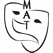 Montana Actors' Theatre App