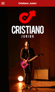 Download Cristiano Junior For PC Windows and Mac apk screenshot 6