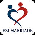 ezimarriage.com icon