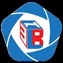 BoulLA icon