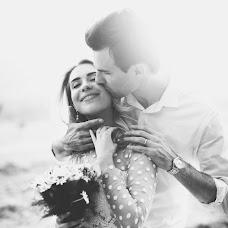 Fotograful de nuntă Mihai Duca (miducaphoto123). Fotografia din 05.06.2018
