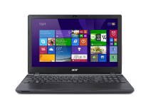Acer Aspire E5-511P Drivers download, Acer Aspire E5-511P Drivers windows 8.1 64bit windows 10