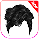 CB Hair Png - Best Hair Style Png Images