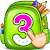 123 Numbers - Count & Tracing file APK for Gaming PC/PS3/PS4 Smart TV