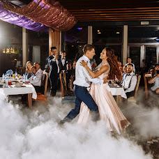 Свадебный фотограф Андрей Заяц (AndreyZayats). Фотография от 14.08.2019