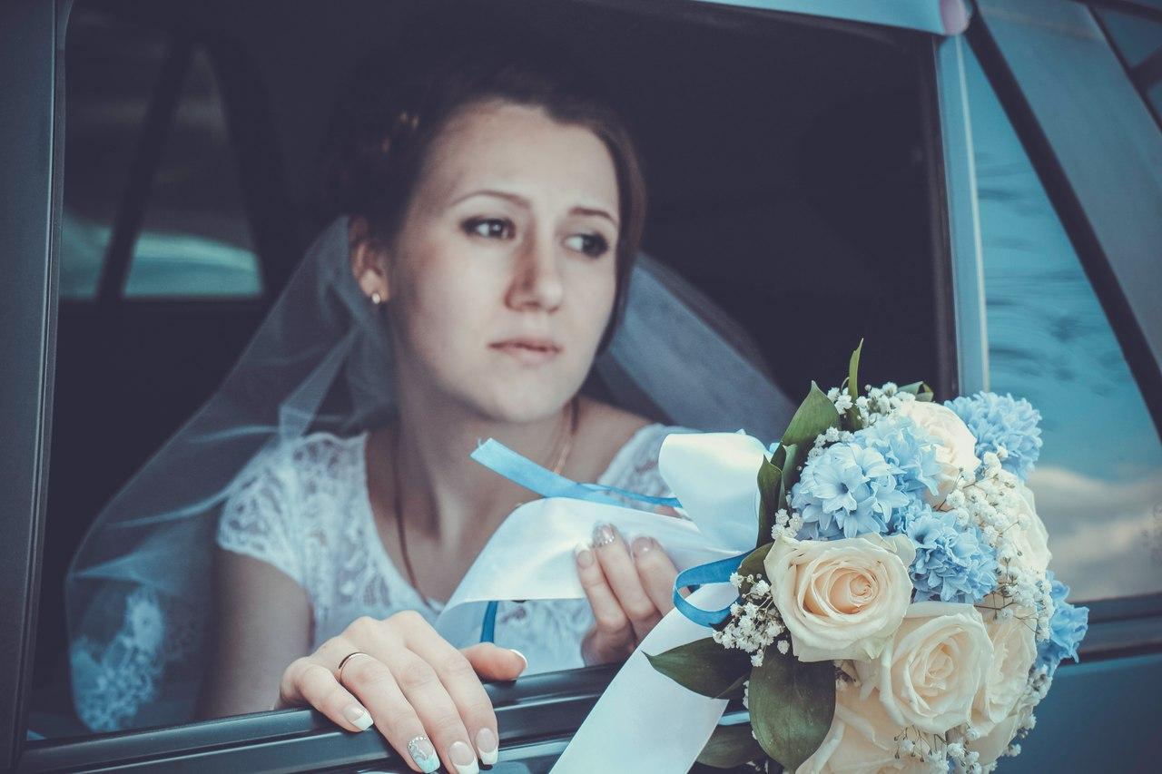Екатерина Горбачевская в Екатеринбурге