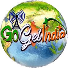 gogetindia Download on Windows