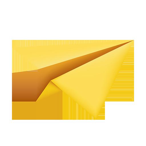 Paper Airplane Dev Team avatar image