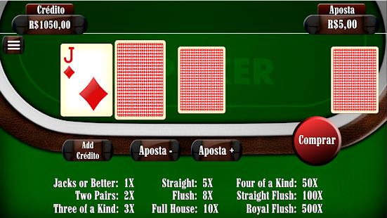 Download I Love Poker For PC Windows and Mac apk screenshot 4