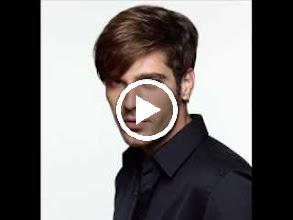 Video: Vivaldi, L'Atenaide RV 702 di novi allori adorno -