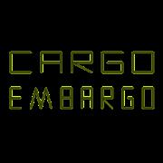 Cargo Embargo