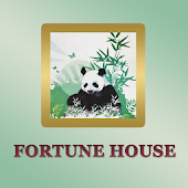 Fortune House - Little Canada