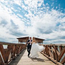 Wedding photographer Vitaliy Gololobov (avis212). Photo of 01.07.2014