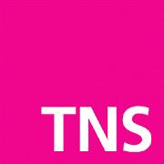 TNS Internetmittaus