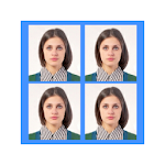 ID Photo application 1.1.7