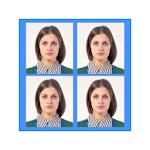 ID Photo application 1.1.21