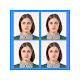 ID Photo application Download for PC Windows 10/8/7