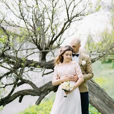 Wedding photographer Svetlana Sokolova (sokolovasvetlana). Photo of 15.05.2017
