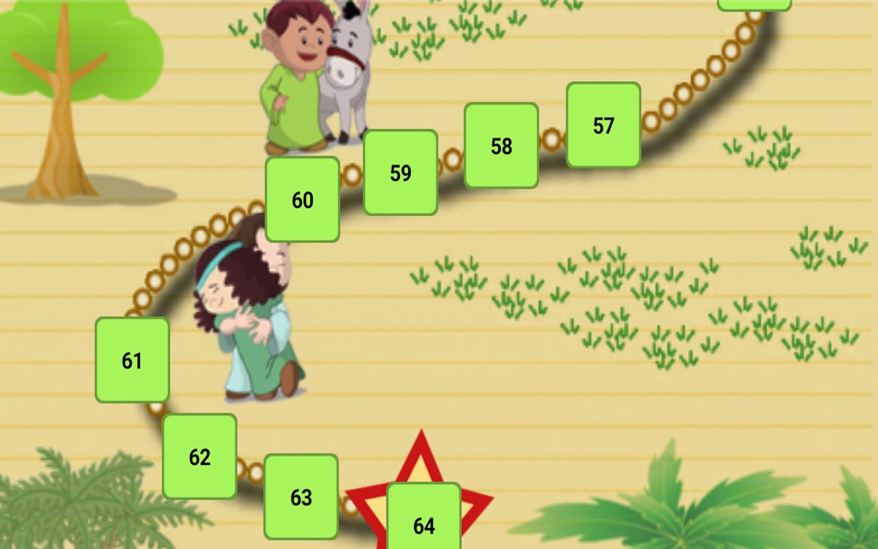 bible puzzles game android apps on google play
