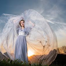 Wedding photographer Olga Karetnikova (KaretnikovaOK). Photo of 30.07.2018