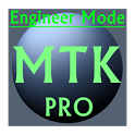 MediaTek Engineer Mode Pro icon
