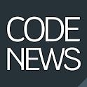 Code News - Notícias para programadores icon