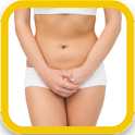 Yeast Infection Treatment SOS icon