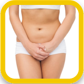 Yeast Infection Treatment SOS