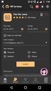 EmpXP – Employee Experience Platform Apk App File Download 3