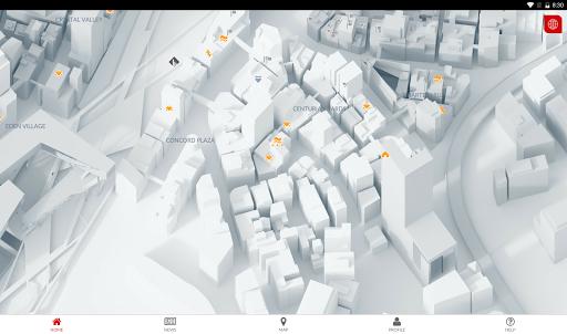 Mirror's Edge™ Companion for PC