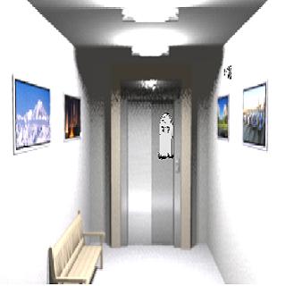 HOSPITAL HIDE & SEEK|玩益智App免費|玩APPs