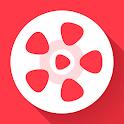 SlidePlus: Free Photo Slideshow Maker icon