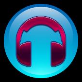 iMusica Free Songspk Play