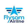 Flysom Airline