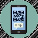 SVE Scanner Free icon