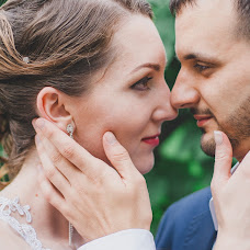 Wedding photographer Rita Kononova (RWho). Photo of 04.08.2015