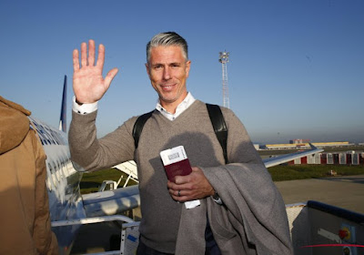 Dennis Man van Steaua Boekarest zou minstens 13 miljoen euro moeten kosten