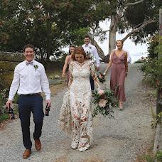 Wedding photographer Jenna-Lee Shave (Jenna-Lee). Photo of 02.11.2018