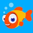伴鱼绘本 - PalFish Grade Reading APK